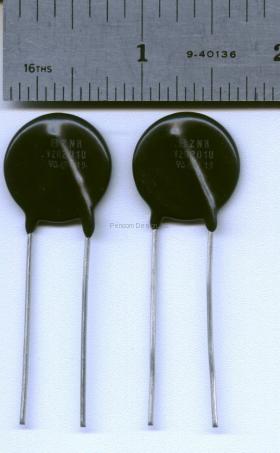 MOV-USB-120